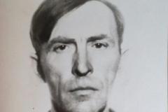 Аляксандр Заяц