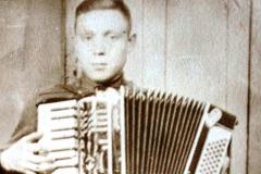 Франц Зянонавіч Путрыч