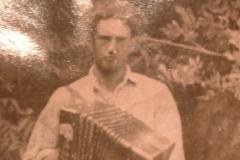 Міхаіл Іванавіч Кандратовіч