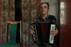 Павел Данілавіч Лагвіновіч