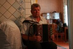 Аляксандр Іванавіч Ленкавец