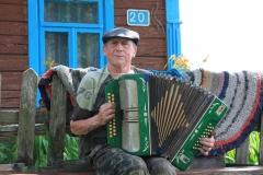 Васіль Фёдаравіч Турко
