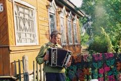 Анатоль Іванавіч Валодзькін