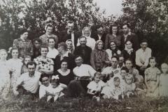 Фэст у  Бабруйшчыне
