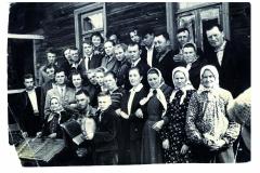Юзэфа Бохан, Міхаіл Вайтовіч, МІхаіл Міхайлавіч Вайтовіч
