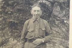 МІхаіл Мікалаевіч Мірон