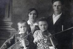 Зянон Сямёнавіч Ясючынскі