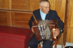 Васіль Іосіфавіч Плыгаўка