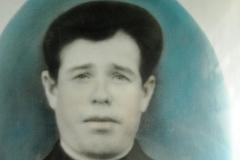 Навум Сцяпанавіч Астапук