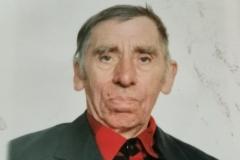 Іван Фаміч Цупрык