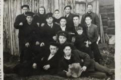 Анатоль Аляксандравіч Александровіч,  Уладзімір Іосіфавіч Аляксандровіч