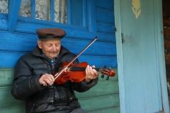 Васіль Цярэнцьевіч Каладзей