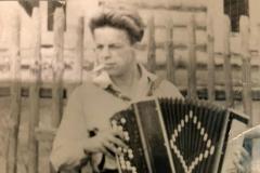 Павел  Паўлавіч Дабравольскі