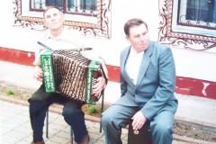 Уладзімір Пятровіч Дыдышка