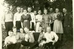 Гурыновіч