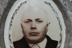 Міхаіл Васільевіч Цалка