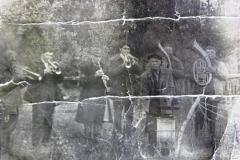 Лінаўская музыка