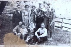 Андрэй Канстанцінавіч Кукла