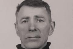 Фёдар Іванавіч Байко