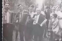 МІкалай Мікалаевіч Вакула