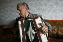 Іван Траскоўскі