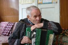 Ягор Арцёмавіч Рэцікаў