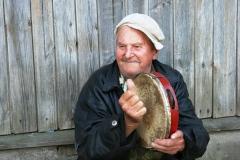 Яўген Філіпавіч Кавалёў