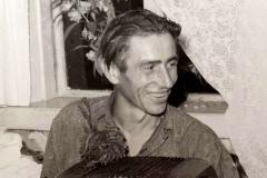 Вацлаў Альбертавіч Бука