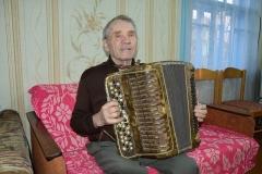 Вандалін Іосіфавіч Шанціла