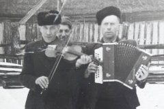 Браніслаў Жыбартовіч